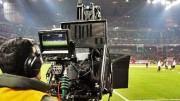 Aquisição do Esporte Interativo pela Time Warner preparara o caminho para rompimento do controle da Globo sobre o futebol brasileiro. (Foto: Reprodução)