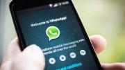 Aplicativo de mensagem atingiu a marca de 1 bilhão de usuários nesta semana. (Foto: Reprodução)
