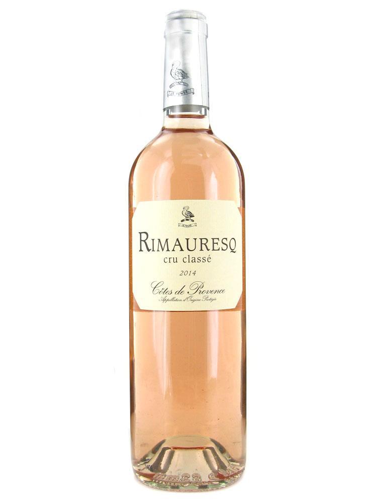 O vinho Rosé francês está entre os preferidos dos consumidores. (Foto: Reprodução)