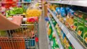 Comércio e supermercados da Capital não abrirão neste domingo (Foto: Banco de Dados)
