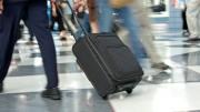 Pagar  por malas despachadas é uma das mudanças propostas  pela Anac.  (Crédito: Reprodução)