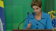 A presidenta pretende fazer um aceno efetivo à base social.  (Foto: Lula Marques/ Agência PT )