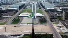 O Brasil é o 28º entre 39 países em eficiência dos gastos públicos. (foto: reprodução)