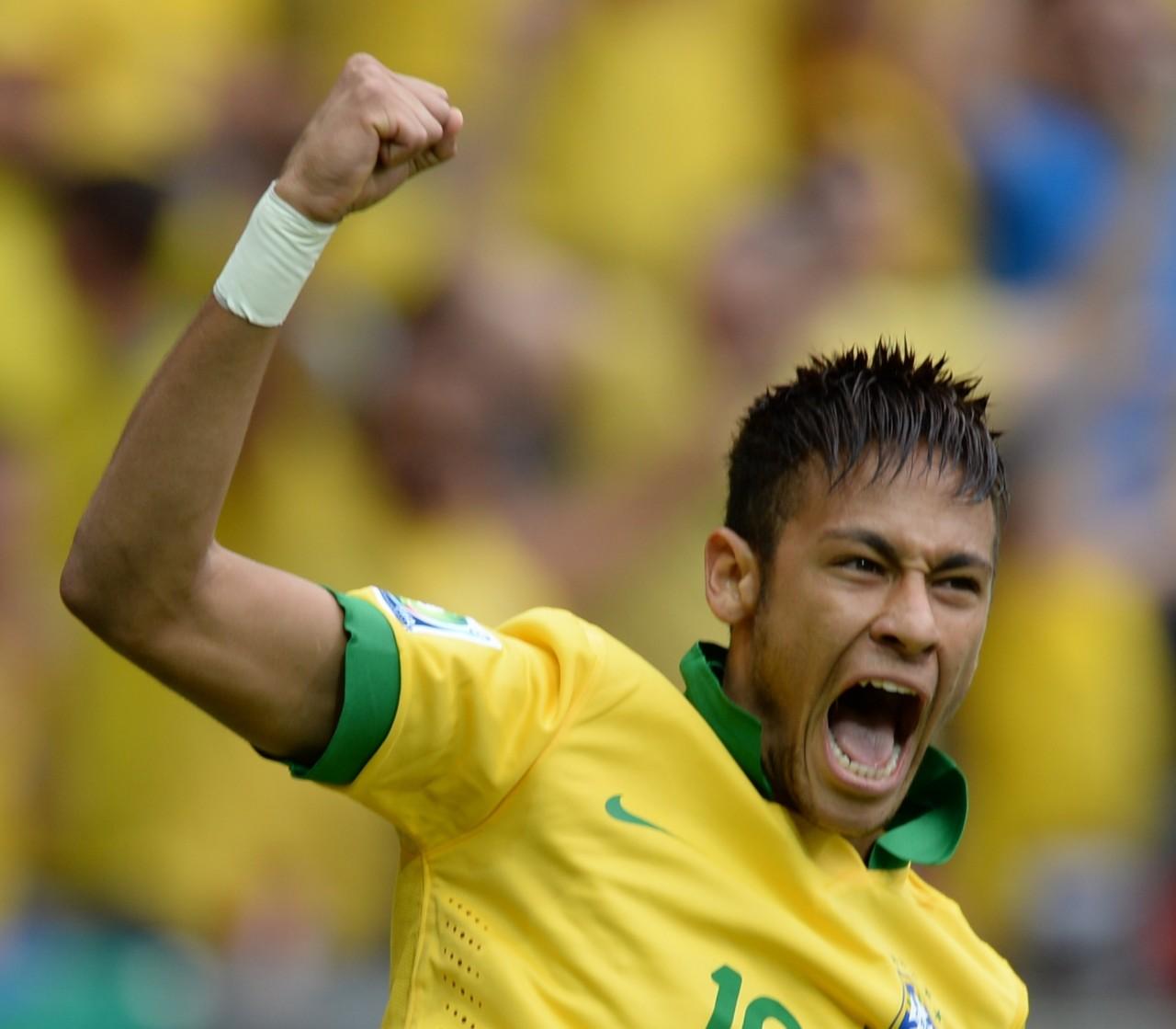 Brasil tem grupo fácil na primeira fase do futebol masculino dos Jogos  Olímpicos do Rio 856bcc21f4e62