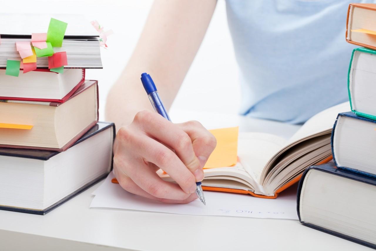 Porto Alegre terá formação superior gratuita para professores
