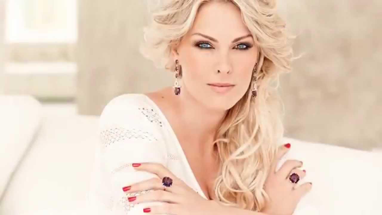 Além de Ana Hickmann, veja outras celebridades que superaram grandes traumas 51523df781