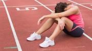 Educação para aprender a vencer e, principalmente,  a perder é importante no esporte e na vida. (Crédito: Reprodução)