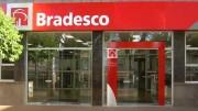 Bradesco eleva valor total de seus ativos em 15,9%. (foto: reprodução)