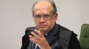 Ministro do STF rechaçou hipótese de inibir trabalho de investigadores. (Foto: Carlos Humberto/SCO/STF)