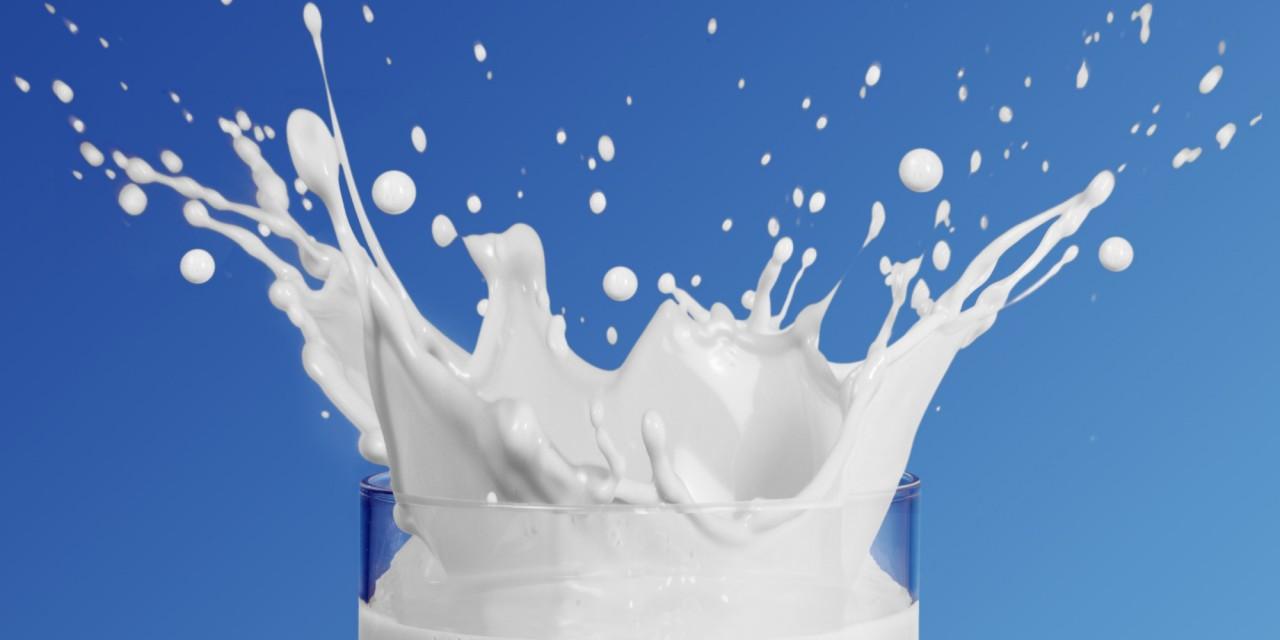 c44363fbb1459 Perícia demonstrou que caixas de leite do lote TA3AG19 estavam fora dos  padrões legais. (foto: reprodução)