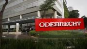 Desde 2014, bloqueio impedia negócios da petroleira com 23 fornecedores, incluindo a Odebrecht. (foto: reprodução)