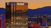 Neste ano, a Trump Hotels planeja inaugurar uma unidade no Rio de Janeiro. (Crédito: Reprodução)