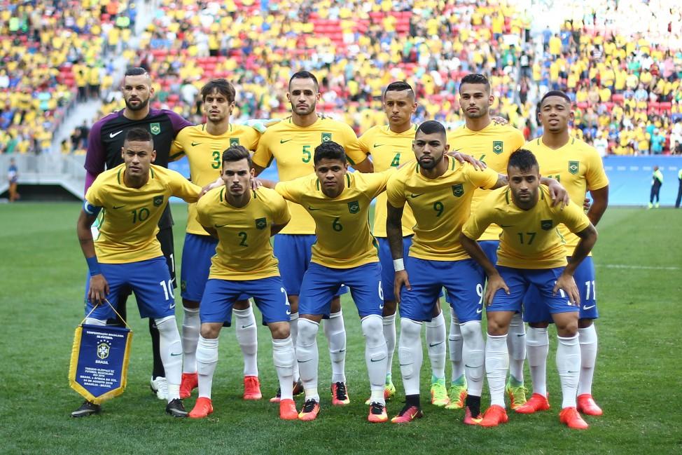 a9172683f7 Futebol Archives - Página 326 de 614 - Jornal O Sul