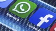 WhatsApp acaba de implementar sua nova política de privacidade.    (Crédito: Reprodução)