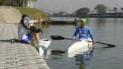 Os Jogos Paralímpicos ocorrerão de 7 a 18 de setembro, com a presença de 4.350 atletas de 160 países (Foto: Rovena Rosa/ABr)