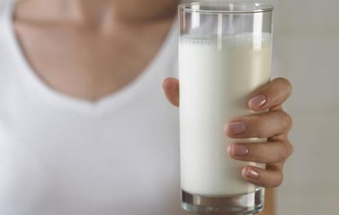 leite2