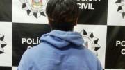 A motivação está atrelada à disputa pelos pontos de drogas naquela região (foto: Polícia Civil/divulgação)