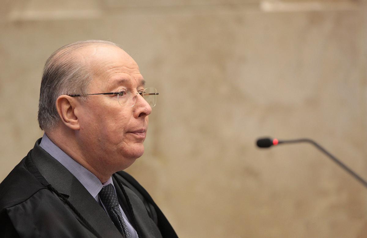 Até o deputado que foi escolhido relator da CPI contra a propina teria recebido propina