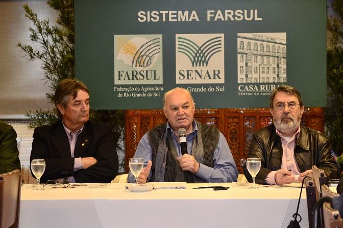 Foto: Luis Felipe Matos/SCCOPO