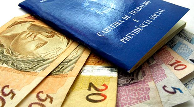 Dados foram divulgados pela Fundação de Economia e Estatística (Foto: Reprodução)