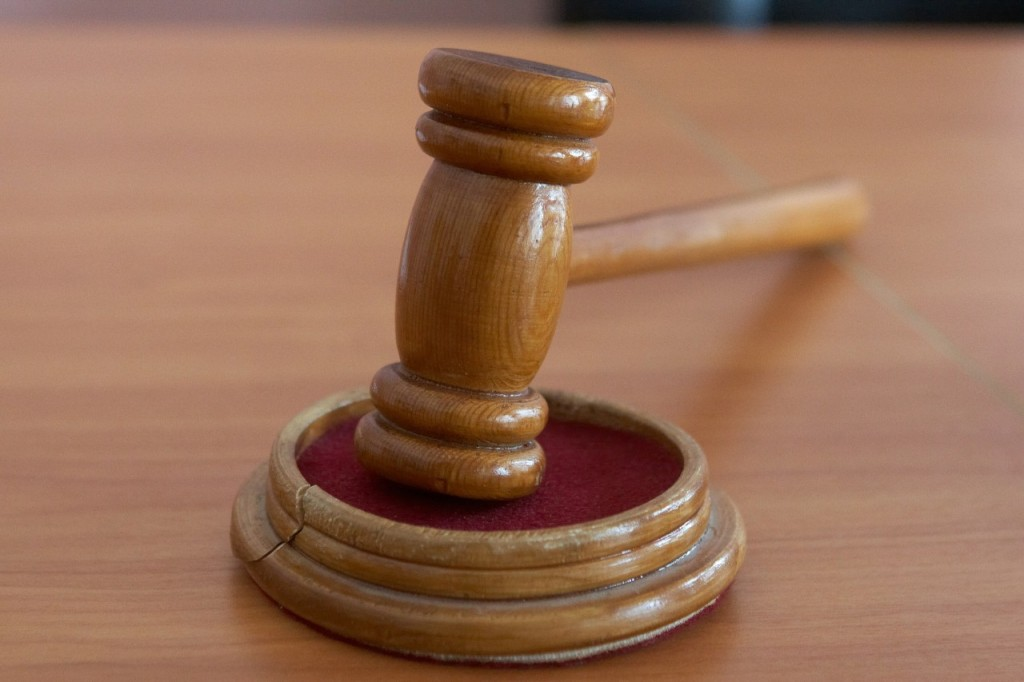 Em decisão desta semana, o juiz Luciano André Losekann determinou a desinterdição imposta em julho devido às péssimas condições de higiene e salubridade. (Foto: AFP)