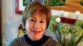 Escritora gaúcha Dalva Vieira vai autografar seu livro nesta quinta-feira (foto: divulgação)