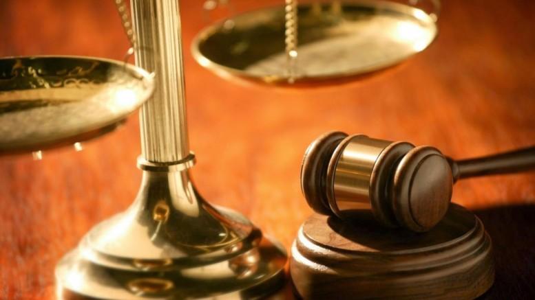 Legislação prevê reparação de danos causados aos consumidores por defeitos relativos à prestação de serviços. (Foto: Reprodução)