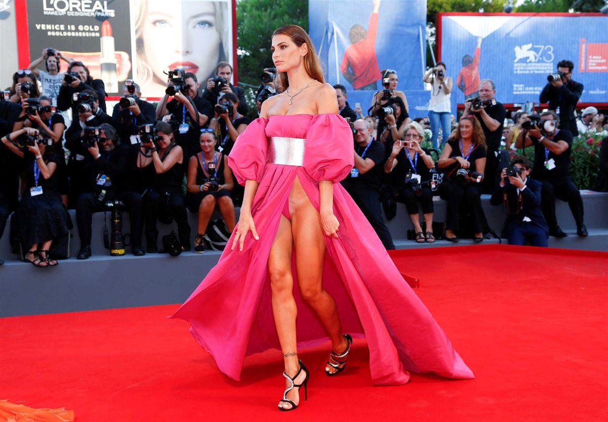 Paparazzi Dayane Mello nudes (59 photos), Sexy, Is a cute, Twitter, in bikini 2019