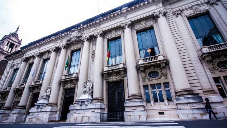 No texto, representante da Secretaria da Justiça e dos Direitos Humanos do governo gaúcho critica atitude de promotor. (Foto: Divulgação)