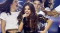 Selena Gomez afirma sofrer depressão e ansiedade, consequências do lúpus. (Foto: Reprodução)