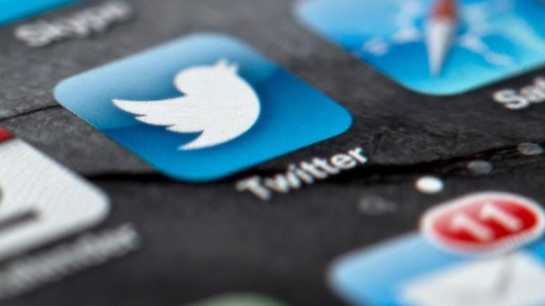 A autora da ação disse sofrer com ataques constantes por meio do Twitter da ré. (Foto: AP)