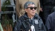 Ishii foi condenado em 2009 por corrupção e facilitação de contrabando  (foto: reprodução)