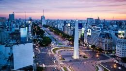 Taxa de homicídios (6 para cada 100 mil habitantes) é bem menor que a média da América Latina (19,4  por 100 mil habitantes). (Foto: Reprodução)
