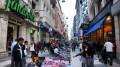 Capital argentina é um dos destinos preferidos  dos brasileiros. (Crédito: Reprodução)