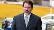 O ex-tesoureiro do PT Delúbio Soares (foto: reprodução)