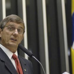 Darcísio Perondi (Foto: Divulgação)