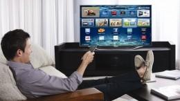 Dispositivo  podem ajudar a deixar seu aparelho mais moderno.  (Foto: Reprodução)