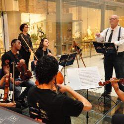 Orquestra Jovem do Rio Grande do Sul