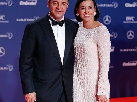 Resultado de imagem para Ex-primeira-dama do Rio de Janeiro ostentava vestidos caríssimos com dinheiro de propina