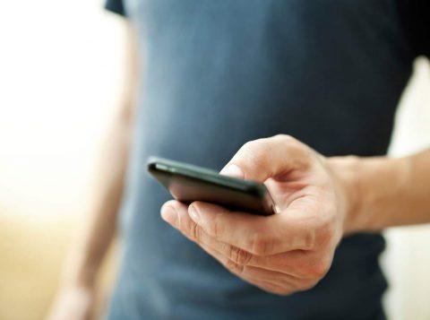 A base de celulares do Brasil era de 244.066.759 acessos em operação ao fim do ano (Foto: reprodução)