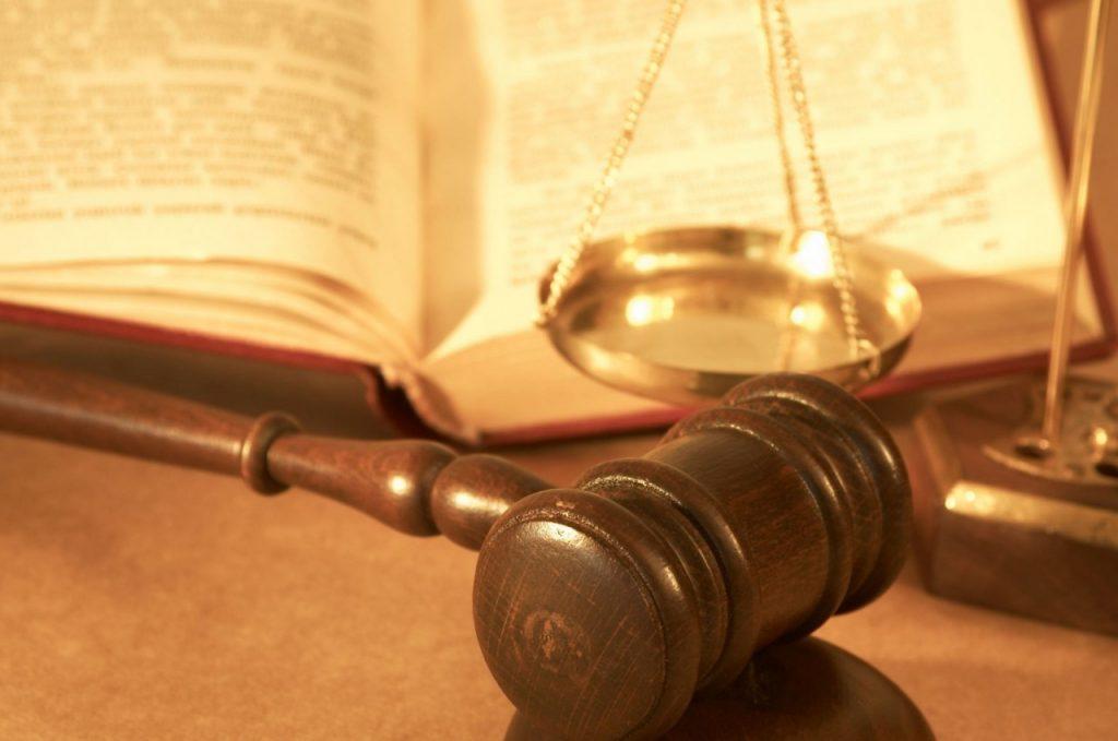 Mulher foi condenada a 16 anos de reclusão em regime inicial fechado. (foto: reprodução)