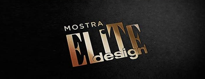 Mostra elite design archives jornal o sul for Elite design