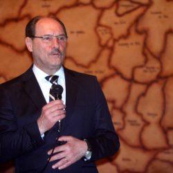 Governador Sartori