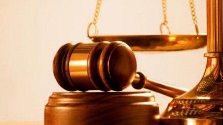 A mulher teve a prisão preventiva decretada em decorrência do crime de tortura contra a criança. (Foto: Reprodução)