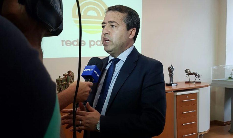 Jornadas Brasileiras de Relações do Trabalho será realizada em Porto Alegre nesta sexta-feira (13)