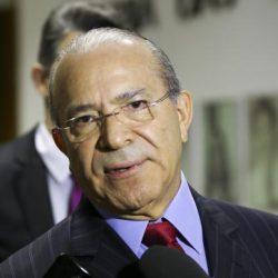 Eliseu Padilha (Foto: Marcelo Camargo/Agência Brasil)
