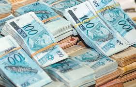 dinheiro-30