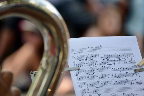 Festival-de-Música_foto-de-Flávio-Neves-6