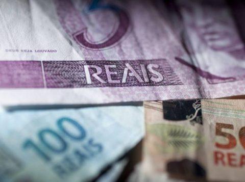 (Foto: Banco de Dados)