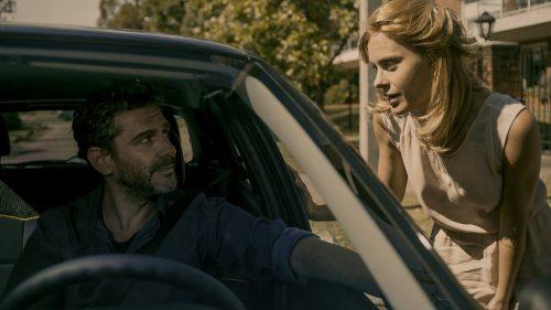 """Filme """"O Silêncio do Céu"""", de Marco Dutra,  está na programação do Cine Santander (foto: divulgação)"""